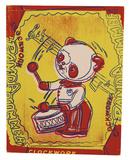 Panda  1983