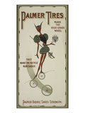 Palmer Tires