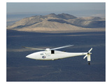 Unmanned A160 Hummingbird