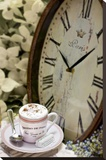 Dream Cafe Bistro De Paris 40
