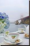 Dream Cafe Golden Gate Bridge 12