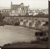 España 6