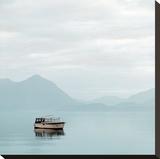 Lago Vista 28