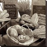 Marketplace 19