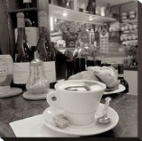 Tuscan Caffe 32