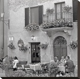 Tuscan Caffe 25