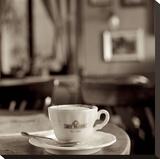 Tuscany Caffe 4