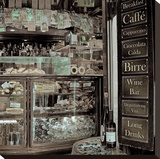 Veneto Caffe 3