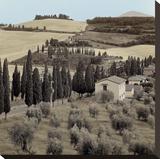 Tuscany 15