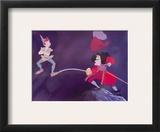 Walt Disney's Peter Pan: Hah! Pan!