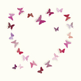Butterfly Heart II