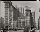 Union Square West  Nos 31-41  Manhattan