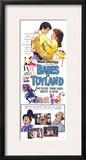 Babes In Toyland  1961