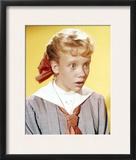 Hayley Mills  Pollyanna (1960)