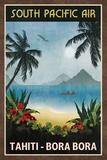 South Pacific Air