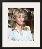 Hayley Mills  The Parent Trap (1961)