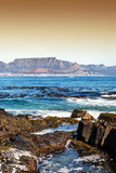 Awesome South Africa Collection - Table Mountain - Cape Town II