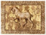 Equine No 2