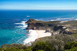 Awesome South Africa Collection - Cape of Good Hope Papier Photo par Philippe Hugonnard