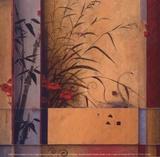 Bamboo Division
