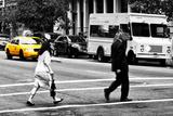 Safari CityPop Collection - Crossroad at Manhattan II