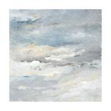 Sea Meets Sky II