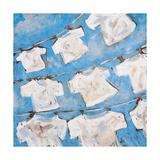 Dry Linen II