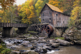 The Mill & Creek I