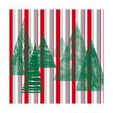 Oh Christmas Tree IV