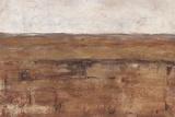 Rust Terrain II