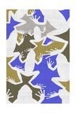 Hopper Panel I