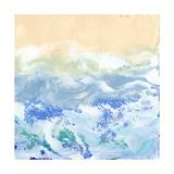 Morning Surf I