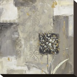 Shades of Gray II