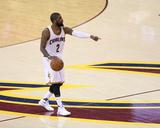 2016 NBA Finals - Game Six