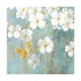 Spring Dream IV