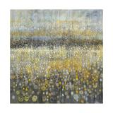 Rain Abstract II