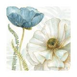 My Greenhouse Flowers III