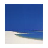 Summer Estuary  1999