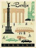 WT Berlin MOD