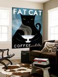 Cat Coffee no City