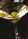 Dry Vermouth I