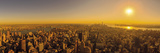 City Expanse
