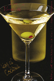 Dry Vermouth II
