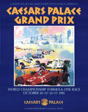 Caesars Palace Grand Prix