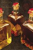 Aceto Balsamico I