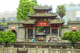 Foshan Ancestral Temple  Foshan  China