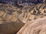 California  Death Valley National Park
