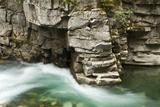 Coquihalla River Provincial Park  Hope  British Columbia  Canada