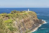 Hawaii  Kauai  Kilauea Lighthouse