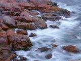 Nova Scotia  Cape Breton Highlands National Park